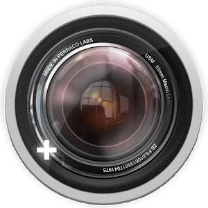Cameringo+ Effects Camera App for your Windows 7/8/10/XP and MAC PC