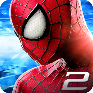 The Amazing Spider-Man 2 App for your Windows 7/8/10/XP and MAC PC