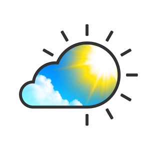 Weather Live App for your Windows 7/8/10/XP and MAC PC
