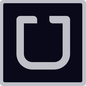 Uber for your Windows 7,8,10 and MAC PC
