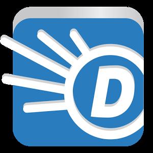 Dictionary.com Premium App for your Windows 7/8/10/XP and MAC PC