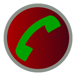 Automatic Call Recorder for your Windows 7,8,10 and MAC PC
