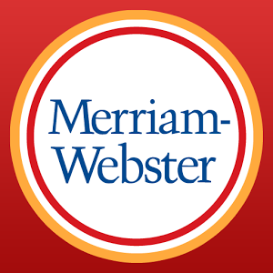 Dictionary - M-W Premium App for your Windows 7/8/10/XP and MAC PC