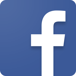 Facebook for your Windows 7,8,10 and MAC PC