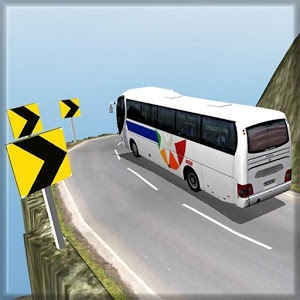 Bus Simulator 2015 for your Windows 7,8,10 and MAC PC