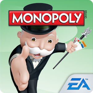 MONOPOLY App for your Windows 7/8/10/XP and MAC PC