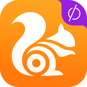 UC Browser for Internet.org for your Windows 7,8,10 and MAC PC