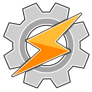 Tasker App for your Windows 7/8/10/XP and MAC PC