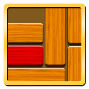 Unblock Me App for your Windows 7/8/10/XP and MAC PC