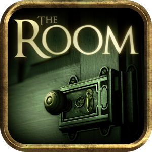 The Room App for your Windows 7/8/10/XP and MAC PC