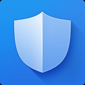 CM Security Antivirus AppLock for your Windows 7,8,10 and MAC PC
