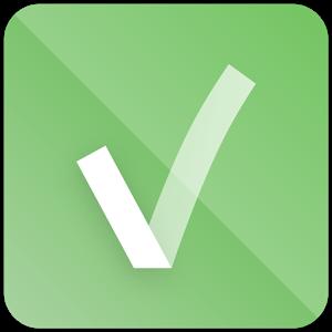 Vocabulary.com App for your Windows 7/8/10/XP and MAC PC