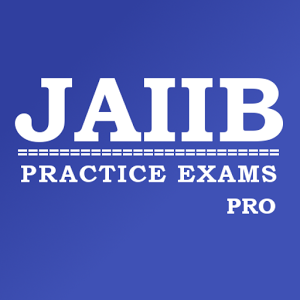 JAIIB Practice Exams Pro App for your Windows 7/8/10/XP and MAC PC