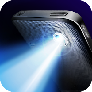 Super-Bright LED Flashlight for your Windows 7,8,10 and MAC PC