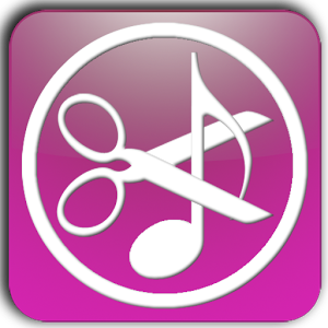 MP3 Cutter and Ringtone Maker♫ for your Windows 7,8,10 and MAC PC