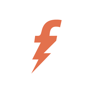 FreeCharge - Mobile Recharge for PC - Windows 7,8,10 and MAC PC Free