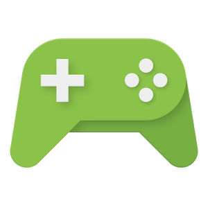 Google Play Games for your Windows 7,8,10 and MAC PC