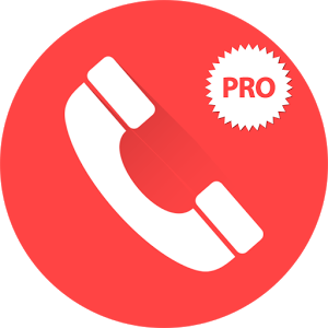 Call Recorder License - ACR App for your Windows 7/8/10/XP and MAC PC