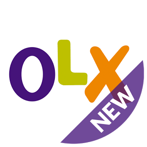 OLX Local Classifieds for your Windows 7,8,10 and MAC PC