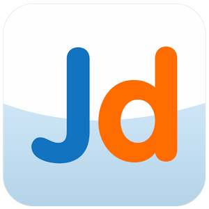 JD -Search, Shop, Travel, Food for your Windows 7,8,10 and MAC PC