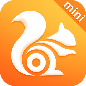 UC Browser Mini - Save Data for your Windows 7,8,10 and MAC PC