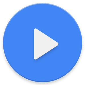 MX Player for your Windows 7,8,10 and MAC PC