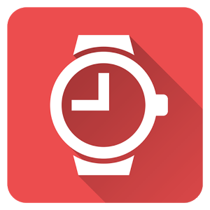 WatchMaker Premium Watch Face App for your Windows 7/8/10/XP and MAC PC