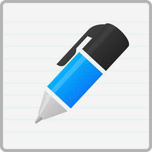 Notepad+ App for your Windows 7/8/10/XP and MAC PC