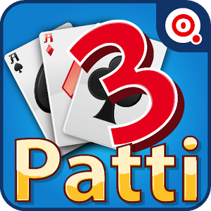 Teen Patti - Indian Poker for your Windows 7,8,10 and MAC PC