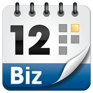 Business Calendar Pro for PC Free Download on Windows 7/8/10/XP and