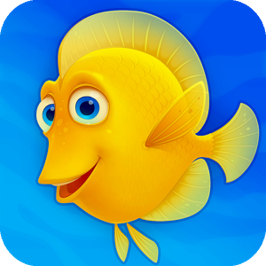 Download Fishdom: Deep Dive App on your Windows XP/7/8/10 and MAC PC