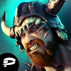 Download Vikings: War of Clans App on your Windows XP/7/8/10 and MAC PC