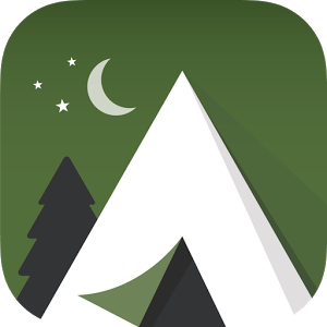 Download TX State Parks Official Guide App on your Windows XP/7/8/10 and MAC PC