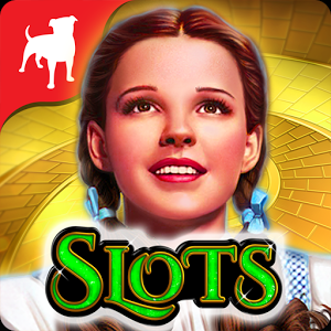 Wizard Of Oz Casino Game Free Download