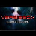 VERBISBOX