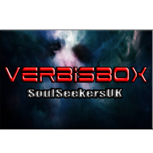 Download VERBISBOX App on your Windows XP/7/8/10 and MAC PC