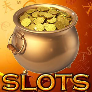 Download Slots 777:Casino Slot Machines App on your Windows XP/7/8/10 and MAC PC