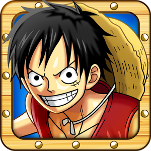Download ONE PIECE TREASURE CRUISE App on your Windows XP/7/8/10 and MAC PC