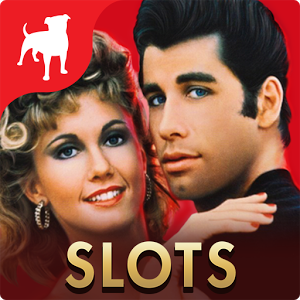 Download Slots - Black Diamond Casino App on your Windows XP/7/8/10 and MAC PC