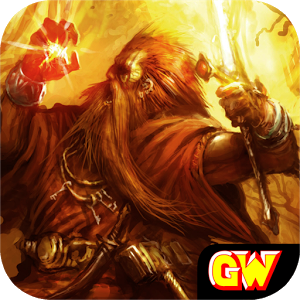 Download Warhammer: Arcane Magic App on your Windows XP/7/8/10 and MAC PC