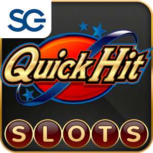 Download Quick Hit Slots - Vegas Slots! App on your Windows XP/7/8/10 and MAC PC