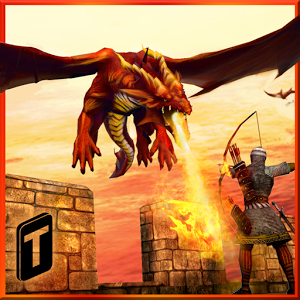Download Warrior Dragon 2016 App on your Windows XP/7/8/10 and MAC PC