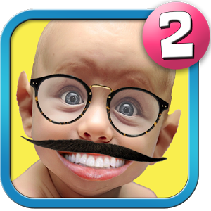 Download Face Changer 2 App on your Windows XP/7/8/10 and MAC PC