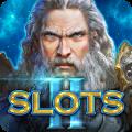 Titan Slots II
