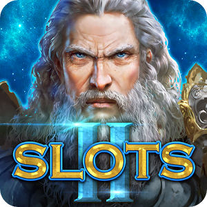 Download Titan Slots II App on your Windows XP/7/8/10 and MAC PC