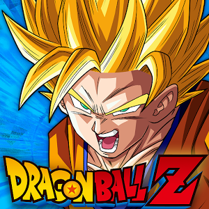 Download DRAGON BALL Z DOKKAN BATTLE App on your Windows XP/7/8/10 and MAC PC