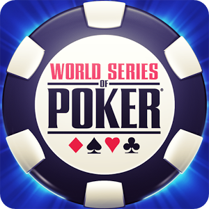Download World Series of Poker – WSOP App on your Windows XP/7/8/10 and MAC PC