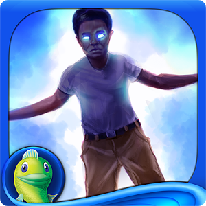 Download MT: Nightsville Horror (Full) App on your Windows XP/7/8/10 and MAC PC