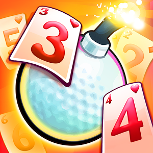Download Fairway Solitaire Blast App on your Windows XP/7/8/10 and MAC PC