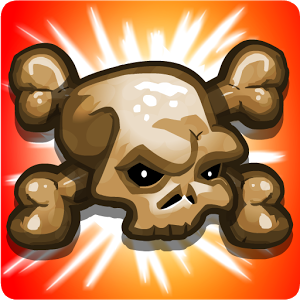 Download Zombidle App on your Windows XP/7/8/10 and MAC PC